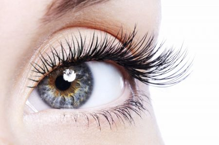 2010-beautiful-eye-close-up-lash-extensions