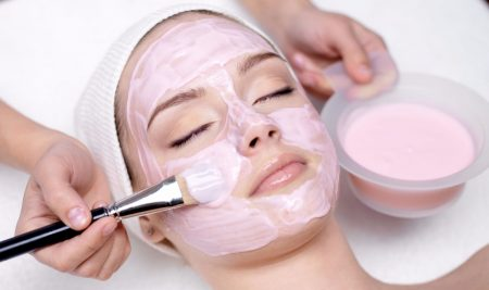 bigstock-Girl-Receiving-Cosmetic-Pink-F-16051799-cropped