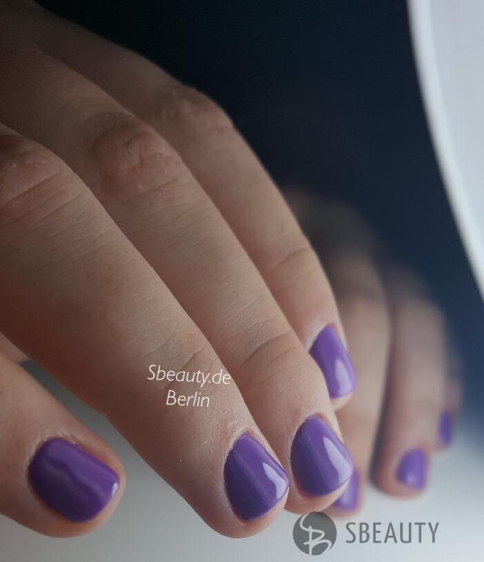 Shellac Apparative Maniküre  - ✅Die Elektrische/Apparative Maniküre wird mittels spezieller Fräsertechnik durchgeführt. . ✅Dabei werden sowohl die sichtbare Nagelhaut, als auch Verhornungen KOMPLETT entfernt. Der anschließende perfekte UV-Lack Auftrag lässt den Eindruck enstehen, dass die Farbe aus dem Nagelbett mit heraus wächst.